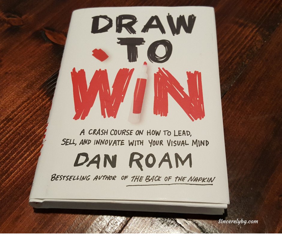 Draw To Win Canva